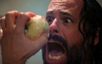 L'Attaque des Donuts Tueurs est le nanar à ne pas rater en 2017 !