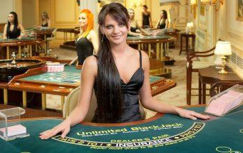casino livre avec croupier en direct