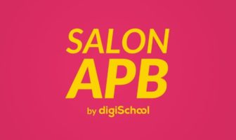 salon APB by digiscool