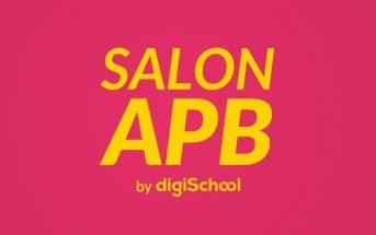 Admission Post-Bac : participez aux salons 24h de l'Orientation spécial APB