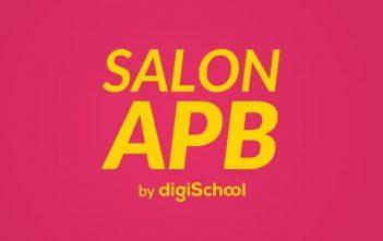 salon APB by digiscool