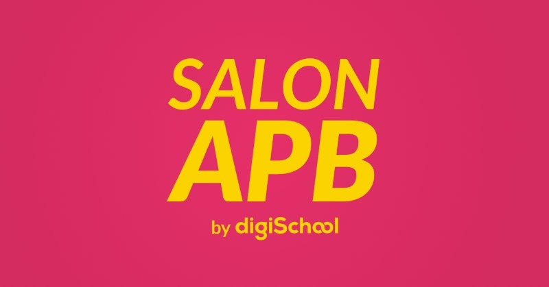 Admission post bac participez aux salons 24h de l for Salon apb paris