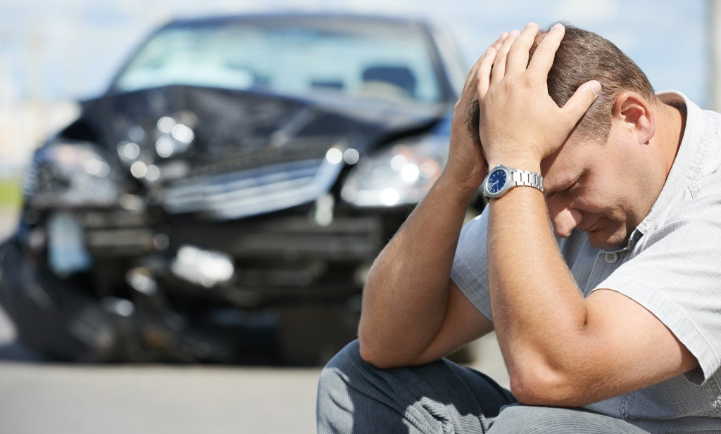 assurance auto resilié