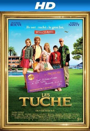 film loterie : les tuche (2011)