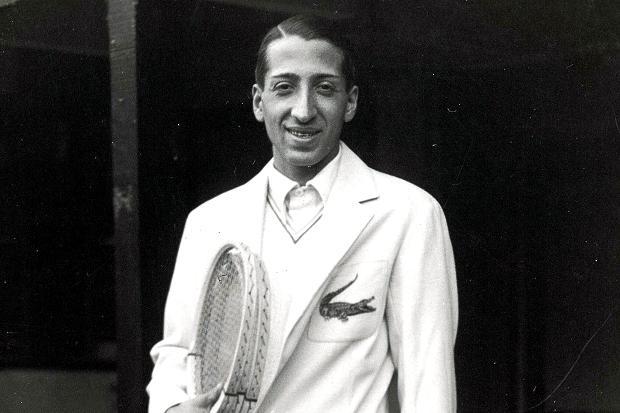 René Lacose