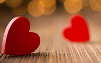 Saint-Valentin 2017 : faire le bon cadeau pour sa Valentine