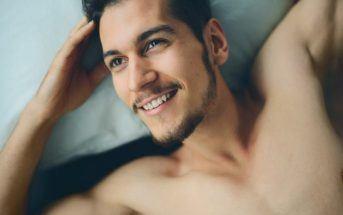 Utiliser un stimulateur de prostate aide à se protéger de la prostatite !