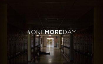 onemoreday