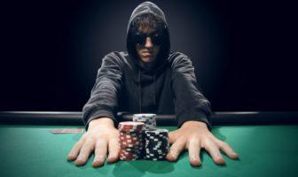 poker incroyable wtf