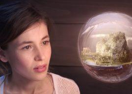 CIRCLE : court-métrage poétique et émouvant sur le deuil