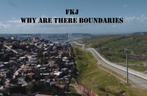 FKJ - Why Are There Boundaries