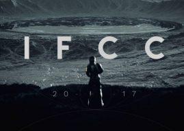 Un sublime court-métrage de science-fiction pour l'IFCC 2017