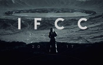 IFCC 2017 Main Titles