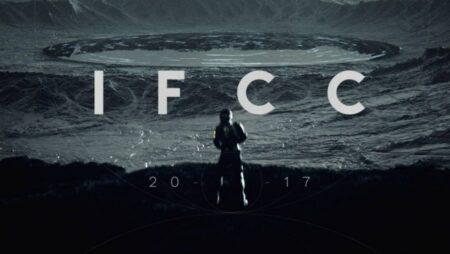 IFCC 2017 Main Titles