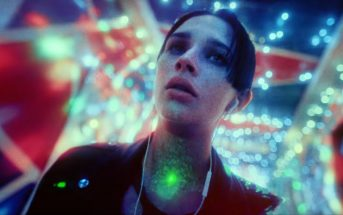 All Your Words : le clip ambiance cyberpunk du groupe new-yorkais JIL