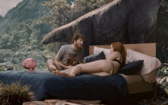Pillow Talking : la discussion d'oreiller surréaliste de Lil Dicky