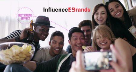 influence4brands