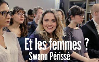 Égalité femmes-hommes : qu'en pensent les candidats à l'élection présidentielle ?
