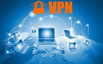 Utiliser un VPN pour protéger son activité sur internet
