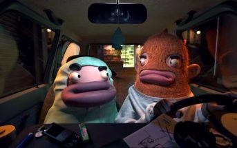 Deuspi : 2 gangsters amateurs tentent de braquer une épicerie