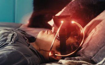 Court-métrage d'horreur : il vit un cauchemar en réalité virtuelle