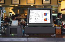 AddicTill, la caisse enregistreuse tactile pour votre commerce