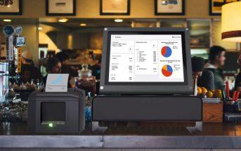 Innovation : un logiciel de caisse alliant boutique et e-commerce
