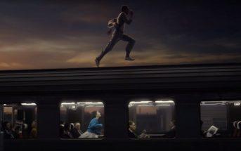 Timeless : le nouveau film publicitaire 2017 de Lacoste