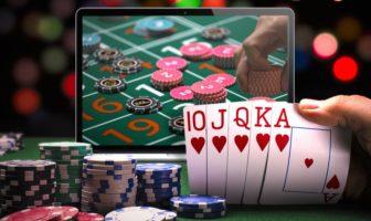 casino en ligne critères