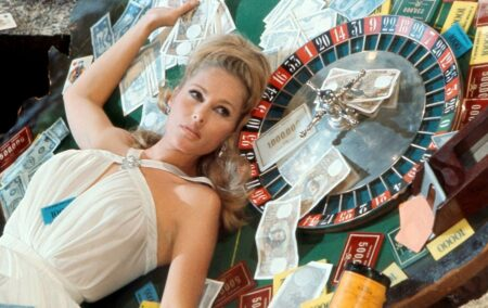 casino histoires incroyables