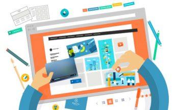 Comment créer un bon site internet sans se ruiner ?
