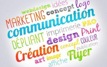 2 outils marketing pour faire connaitre votre entreprise à moindre coût