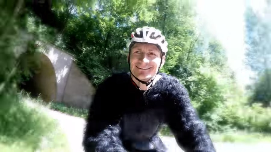 GO GORILLA - André Greipel (Tour de France 2017)