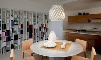 Déco d'ambiance lumière - LampCommerce