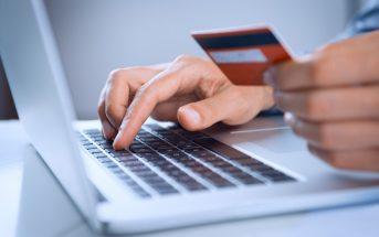 E-commerce : le référencement est-il vraiment incontournable?