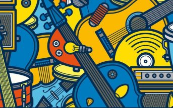 Que faire pour la fête de la musique 2017 ?
