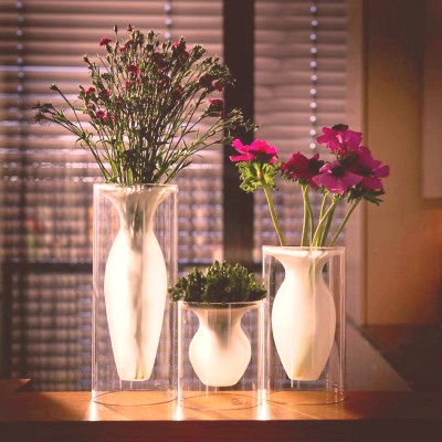 idée cadeau femme : vase