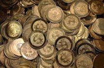 Quel avenir pour la crypto monnaie ?