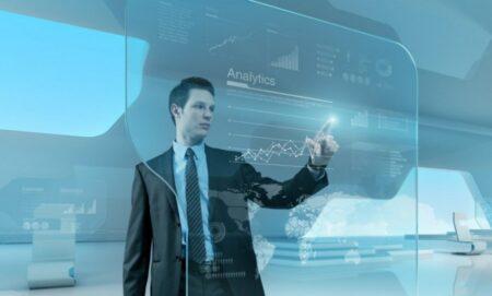 Big Data Management Platform