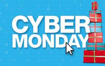 Cyber Monday 2017 : où trouver les meilleures promotions ?
