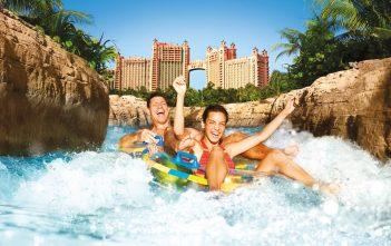 Les meilleures destinations de vacances au casino