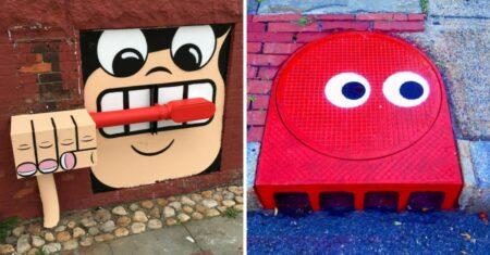 tom-bob-street-art-00