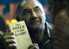 2048 Nowhere to run : le 2e court-métrage préquel à Blade Runner 2049