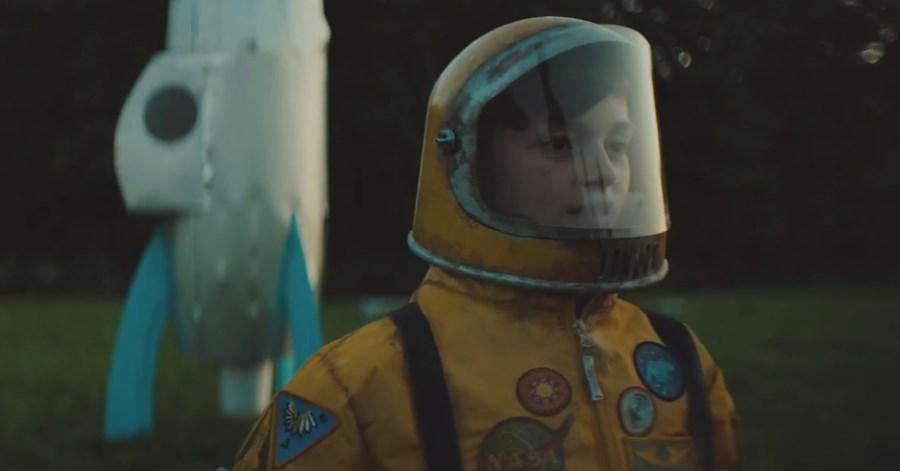 Cip - Kygo - Stargazing ft. Justin Jesso