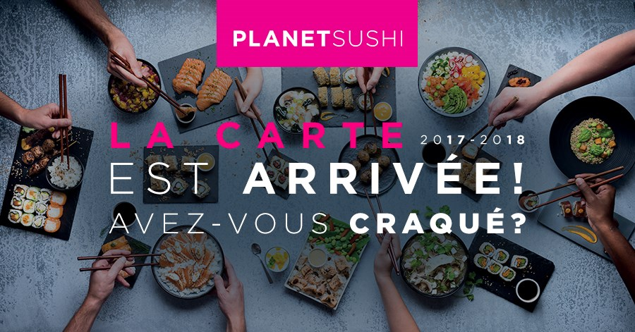 planet sushi code promo
