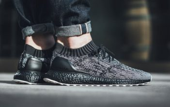 Sneakers Adidas UltraBoost Uncaged