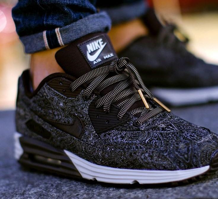Sneakers Nike -Air Max