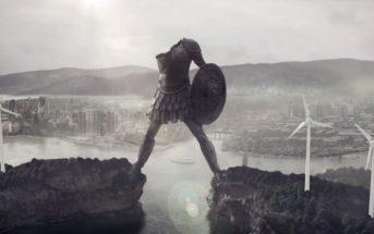 Westeros The Series : et si Game of Thrones se passait en 2019 ?