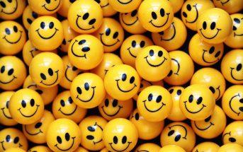 Sortez votre plus beau sourire pour le 'World Smile Day' !