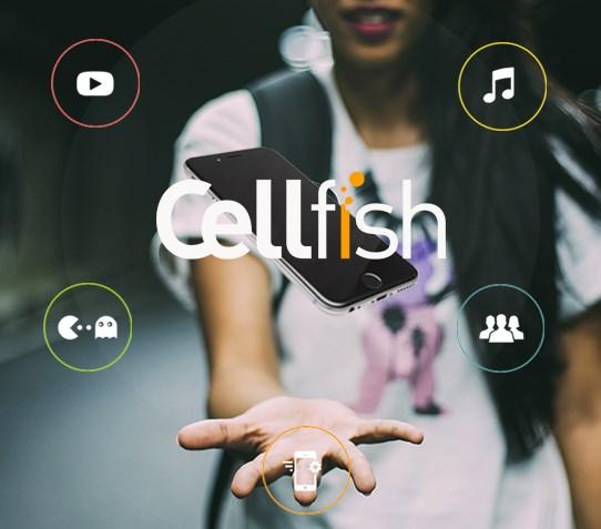 cellfish 02